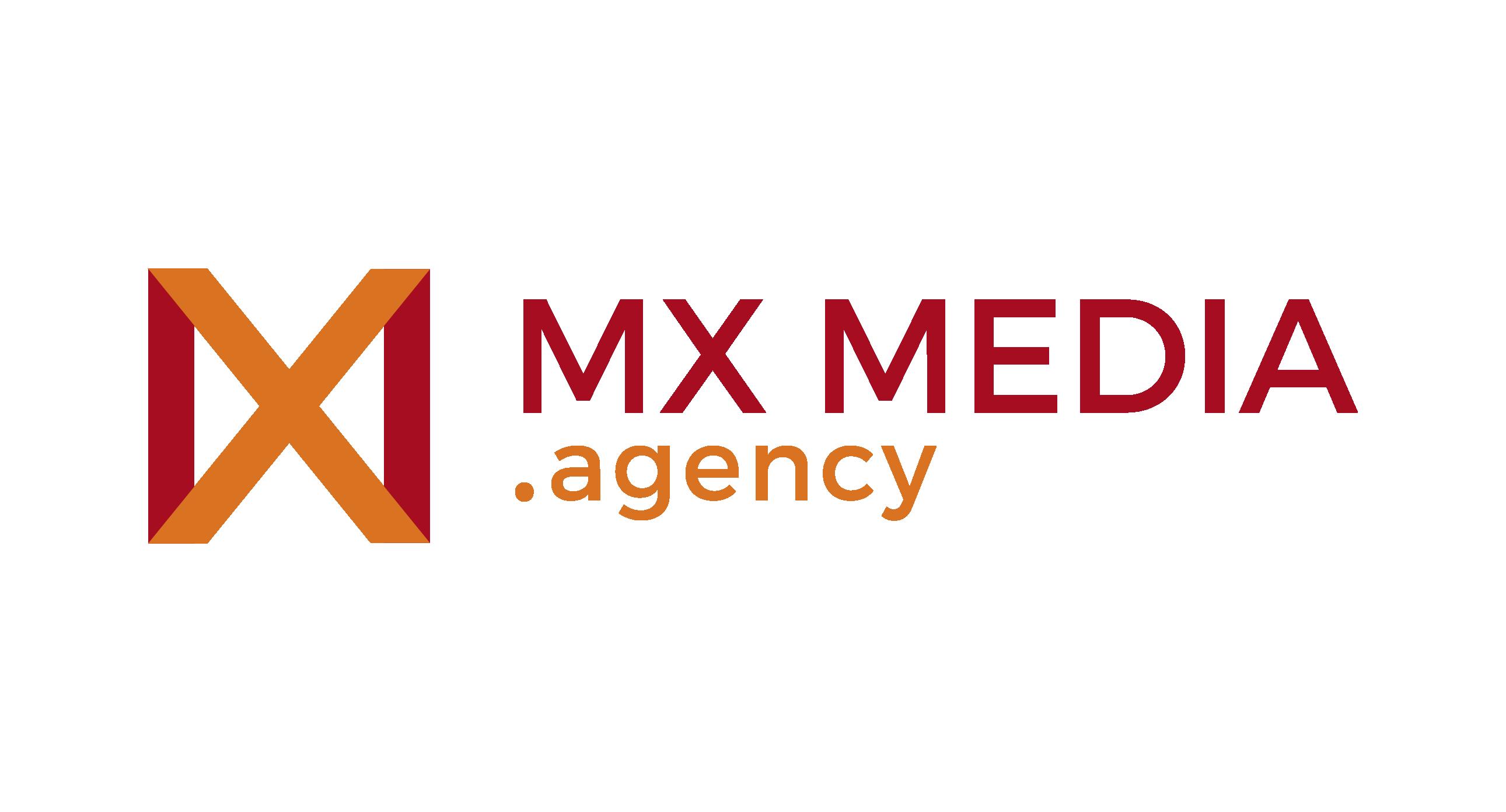 MX Media